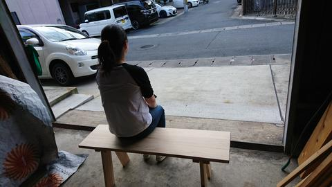 DIY 教室④の結果報告