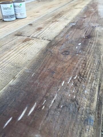 オモシロ木材生活